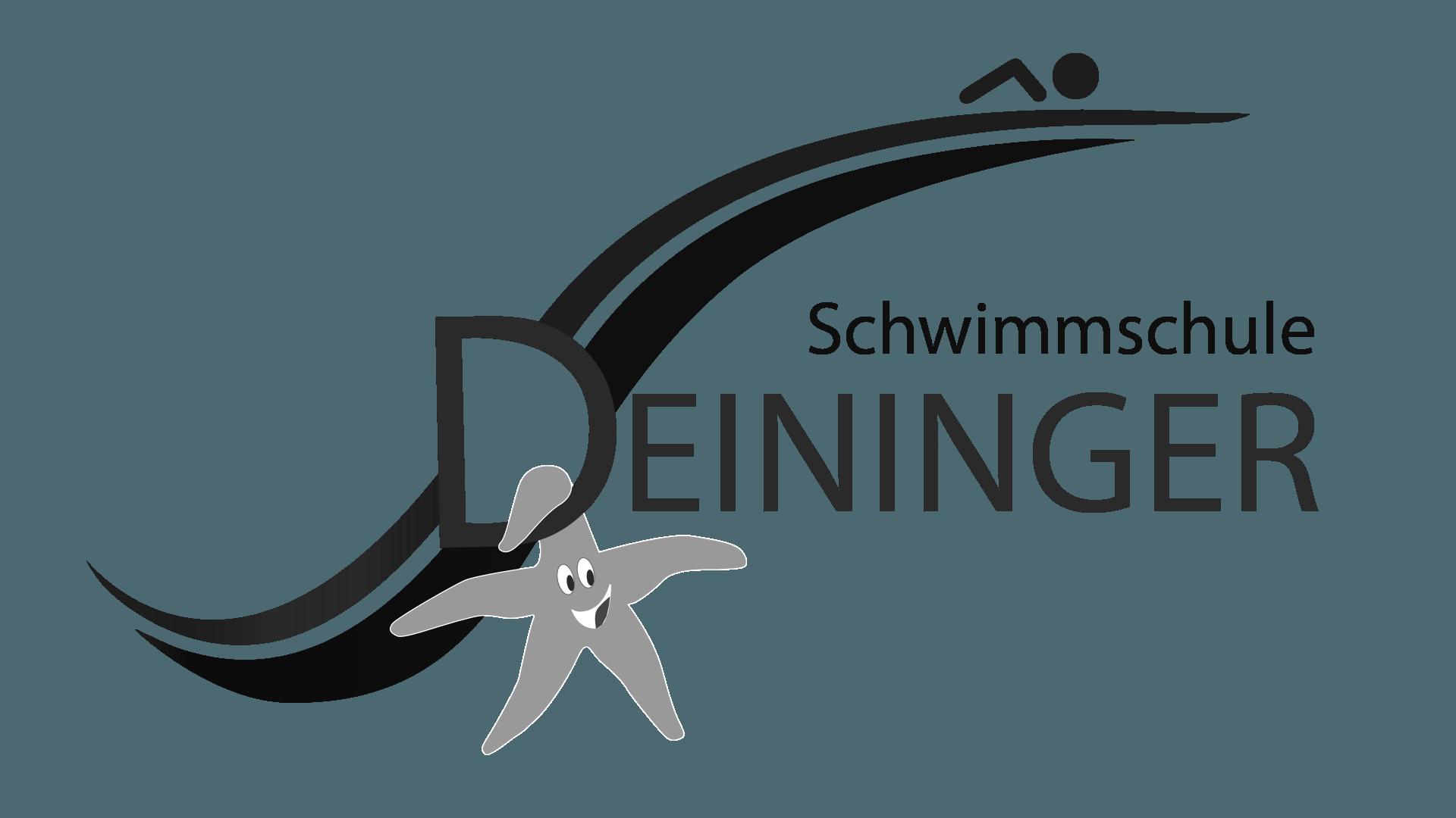 Schwimmschule Deininger
